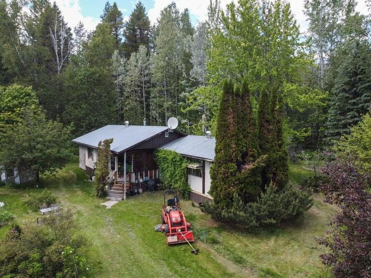 1933 BLAEBERRY SCHOOL RD - Golden House for sale, 3 Bedrooms (2459818)