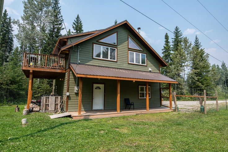 1738 CARLSON ROAD - Golden House for sale, 2 Bedrooms (2459989)