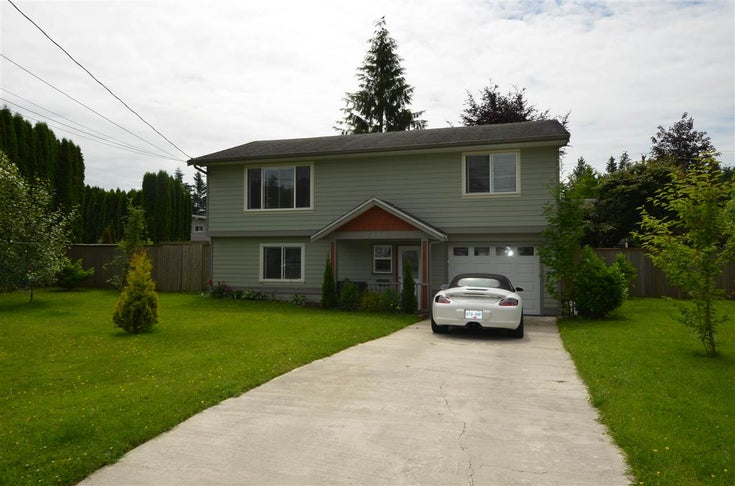 7886 TEAL PLACE - Mission BC House/Single Family for sale, 3 Bedrooms (R2471828)