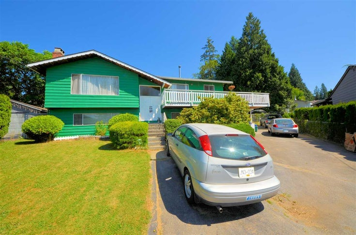 32185 EAGLE TERRACE - Mission BC House/Single Family for sale, 4 Bedrooms (R2483473)