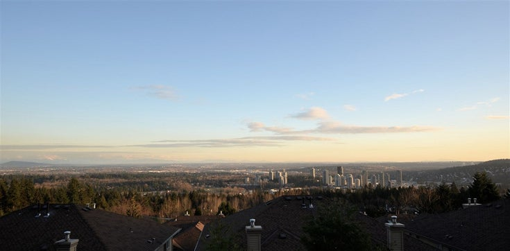 78 2979 PANORAMA DRIVE - Westwood Plateau Townhouse for sale, 3 Bedrooms (R2539683)