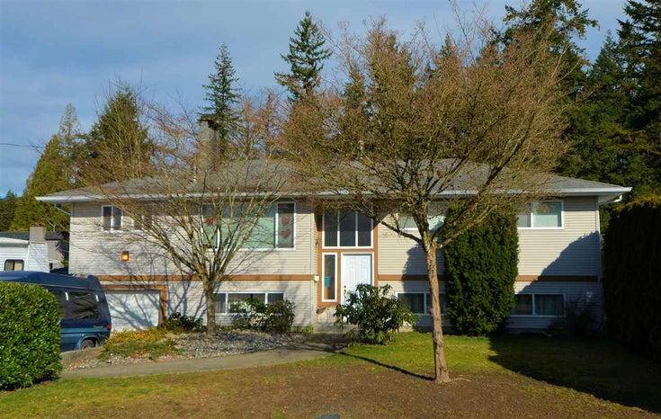 1793 JENSEN AVENUE - Glenwood PQ House/Single Family for sale, 5 Bedrooms (R2549244)