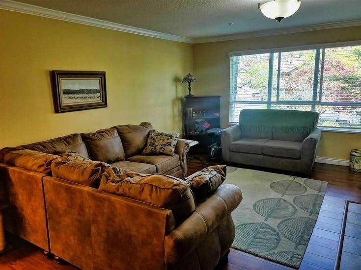 231 13880 70 AVENUE - East Newton Apartment/Condo for sale, 2 Bedrooms (R2557056)