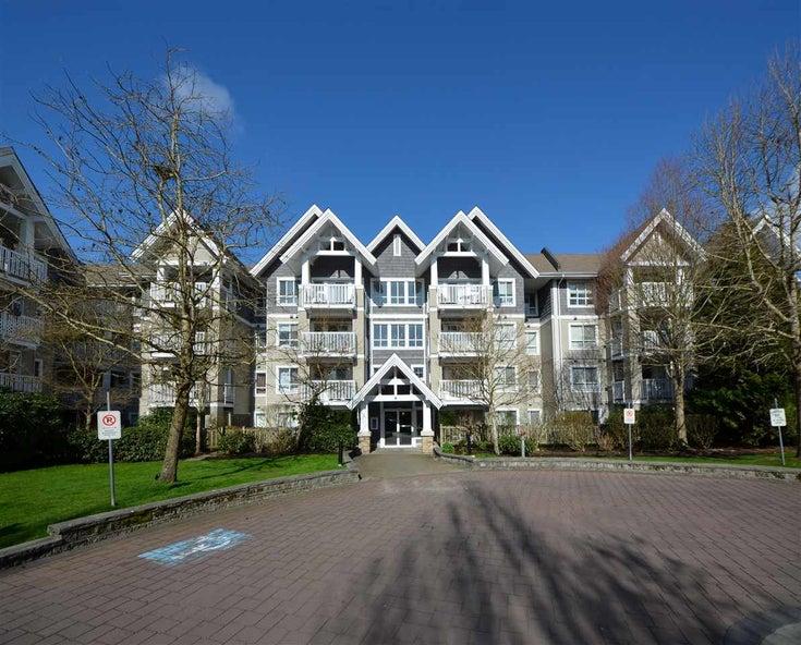 217 20750 DUNCAN WAY - Langley City Apartment/Condo for sale, 2 Bedrooms (R2557903)