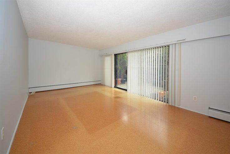 103 590 WHITING WAY - Coquitlam West Apartment/Condo for sale, 1 Bedroom (R2566687)