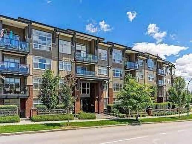410 19201 66A AVENUE - Clayton Apartment/Condo for sale, 2 Bedrooms (R2608121)