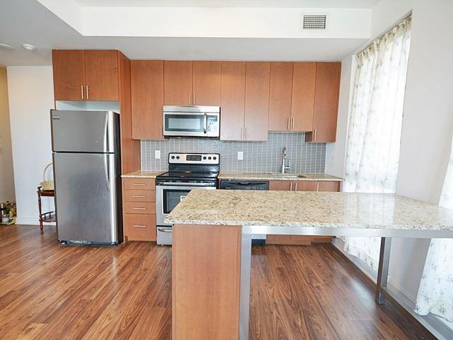 #1105 - 260 Sackville St, Toronto - Toronto APTU for sale, 1 Bedroom (C3763522)
