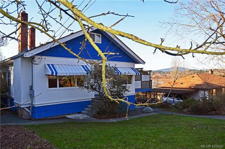 4072 Carey Rd - SW Marigold Single Family Detached for sale, 3 Bedrooms (425892)