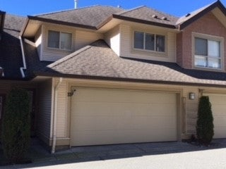 33 20350 68 AVENUE - Willoughby Heights Townhouse for sale, 4 Bedrooms (R2256153)