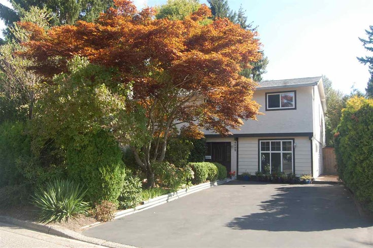4998 205A STREET - Langley City House/Single Family for sale, 6 Bedrooms (R2403523)