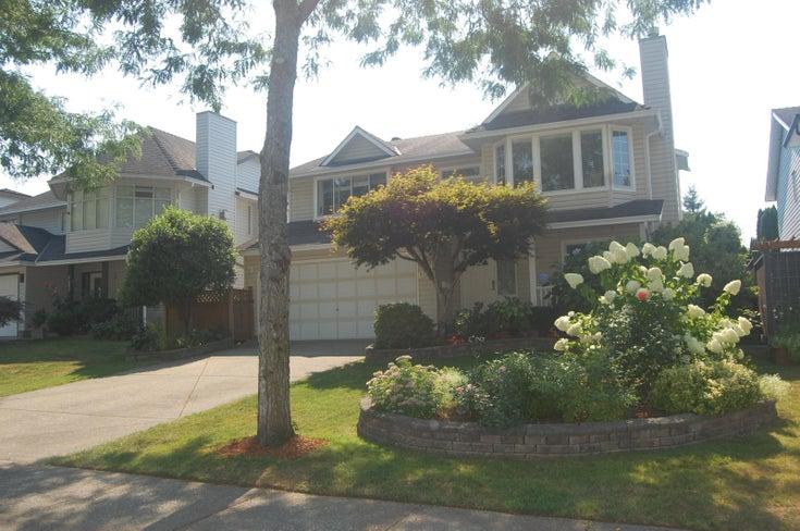 8901 214B STREET - Walnut Grove House/Single Family for sale, 5 Bedrooms (R2609661)