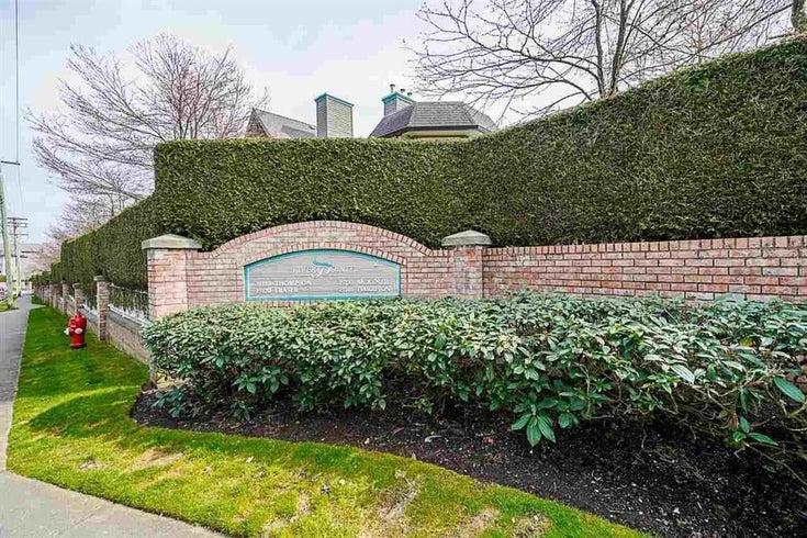 213 15110 108 AVENUE - Guildford Apartment/Condo for sale, 2 Bedrooms (R2613421)