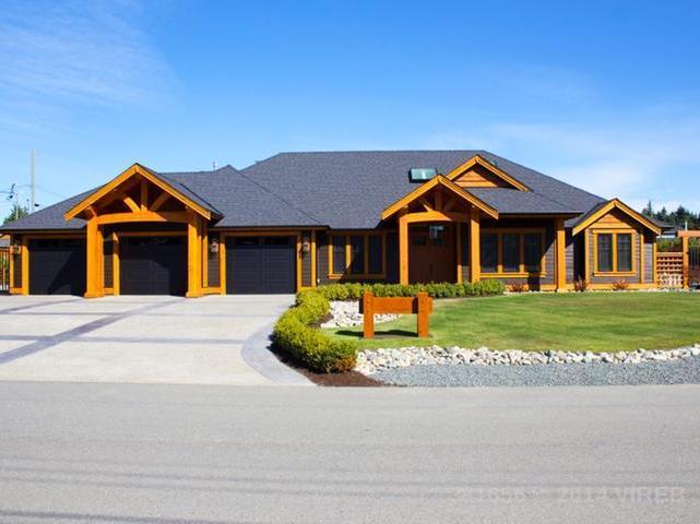 1450 Stonelake Drive - Nanoose House/Single Family for sale, 3 Bedrooms (381655)