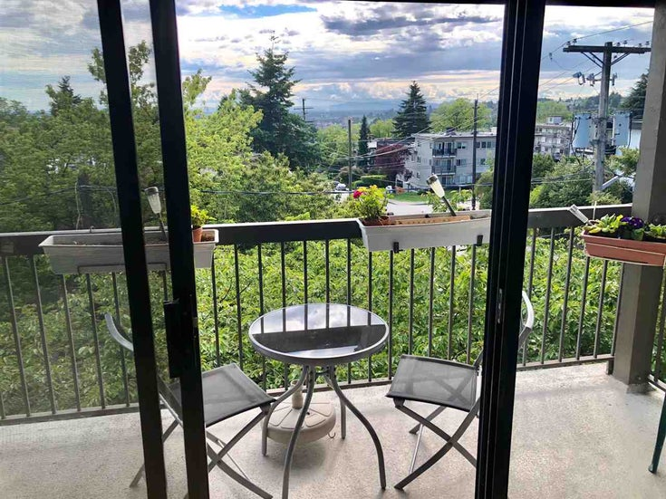 304 340 NINTH STREET - Uptown NW Apartment/Condo for sale, 2 Bedrooms (R2373462)