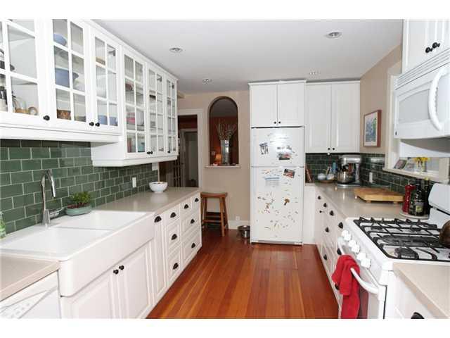 2549 CAMBRIDGE ST - Hastings Sunrise House/Single Family for sale, 3 Bedrooms (V944155)