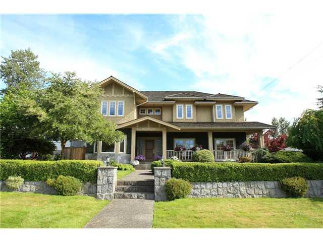 628 E 17TH ST - Boulevard House/Single Family for sale, 4 Bedrooms (V960413)