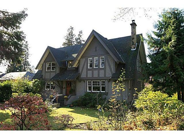 8011 LABURNUM ST - S.W. Marine House/Single Family for sale, 4 Bedrooms (V985881)