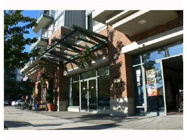 # 312 260 NEWPORT DR - North Shore Pt Moody Apartment/Condo for sale, 2 Bedrooms (V1002944)