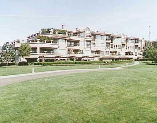 # 104 1859 SPYGLASS PL - False Creek Apartment/Condo for sale, 2 Bedrooms (V190065)