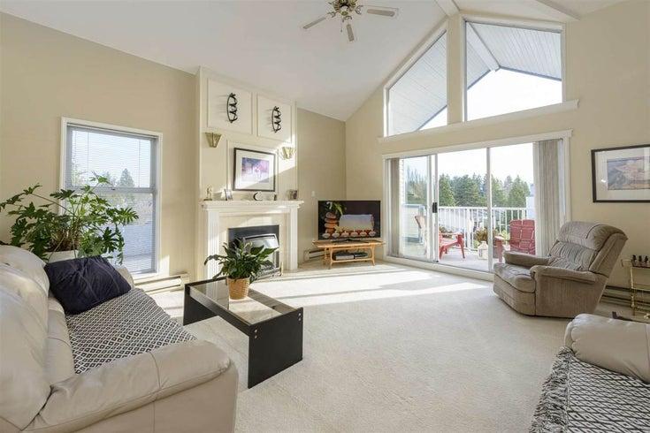 320 13918 72 AVENUE - East Newton Apartment/Condo for sale, 2 Bedrooms (R2536052)