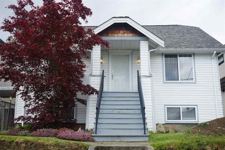 1529 EDINBURGH STREET - West End NW House/Single Family for sale, 7 Bedrooms (R2590621)
