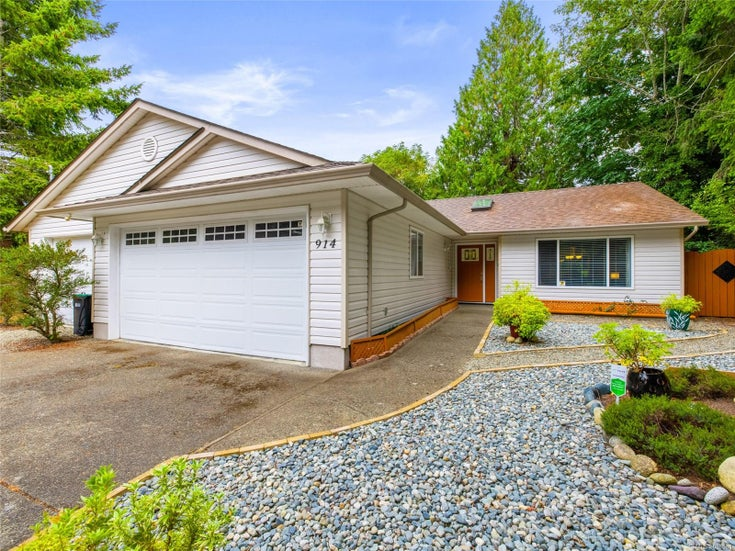 914 Lee Rd - PQ French Creek Single Family Detached for sale, 2 Bedrooms (885681)