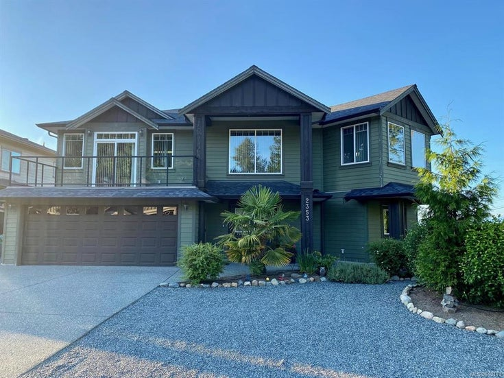 2353 Leighton Road - Na South Jingle Pot Single Family Detached for sale, 6 Bedrooms (840118)