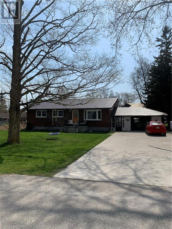 171 QUEEN Street - Atwood House for sale, 3 Bedrooms (40104917)