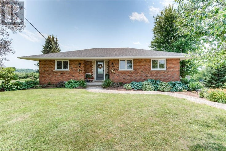 33 BOOTH Street E - Moorefield House for sale, 4 Bedrooms (40138224)