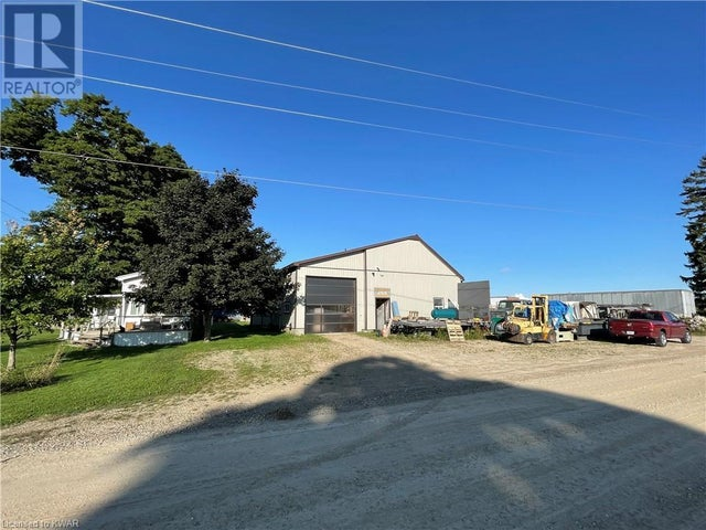 88785 TOLL GATE Line - Fordwich for sale(40163351)