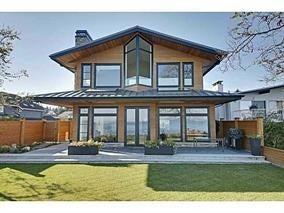 1608 BEACH GROVE ROAD Beach Grove - Beach Grove House/Single Family for sale, 3 Bedrooms (V1141244)