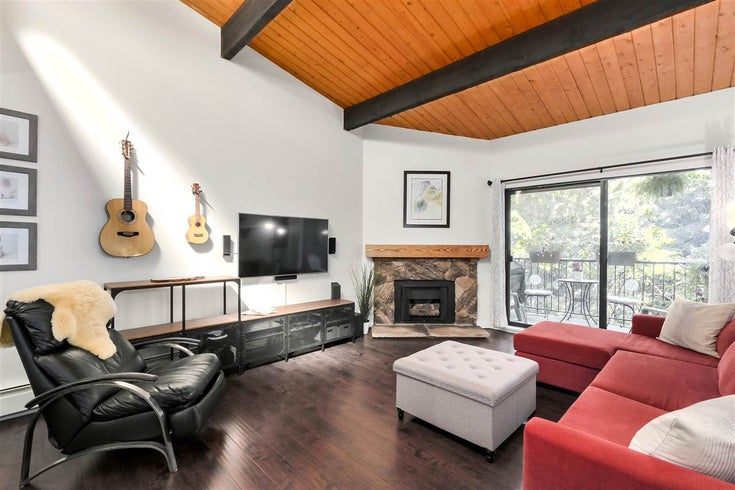 324 9101 HORNE STREET - Government Road Apartment/Condo for sale, 2 Bedrooms (R2507899)