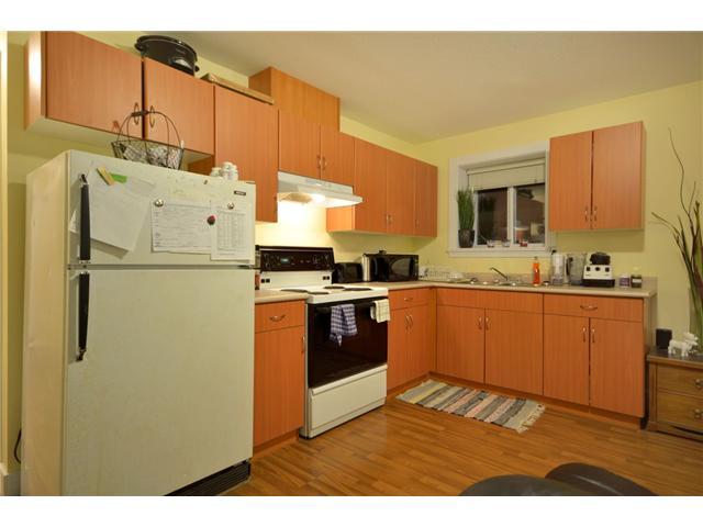1819 8TH AV - West End NW House/Single Family for sale, 8 Bedrooms (V945560) #10
