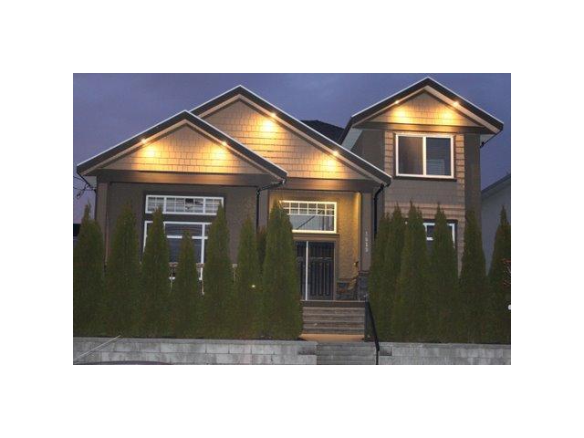 1819 8TH AV - West End NW House/Single Family for sale, 8 Bedrooms (V945560) #1