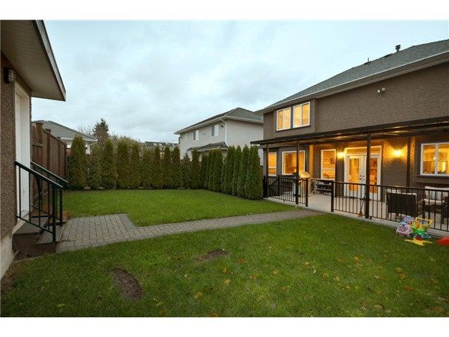 1819 8TH AV - West End NW House/Single Family for sale, 8 Bedrooms (V945560) #2