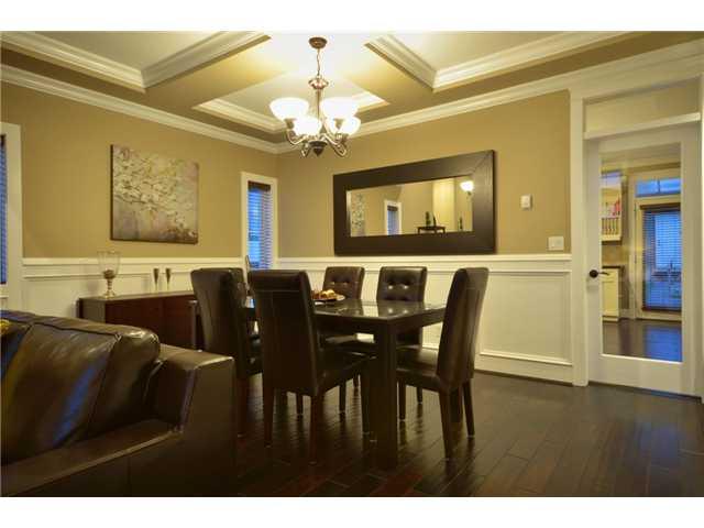 1819 8TH AV - West End NW House/Single Family for sale, 8 Bedrooms (V945560) #4