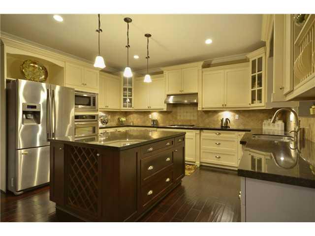 1819 8TH AV - West End NW House/Single Family for sale, 8 Bedrooms (V945560) #5