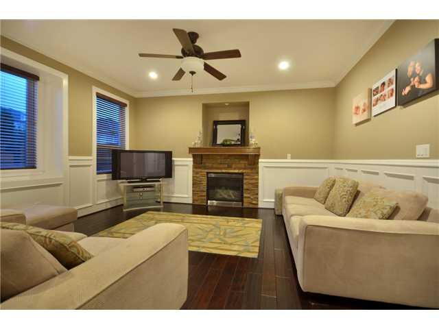 1819 8TH AV - West End NW House/Single Family for sale, 8 Bedrooms (V945560) #6