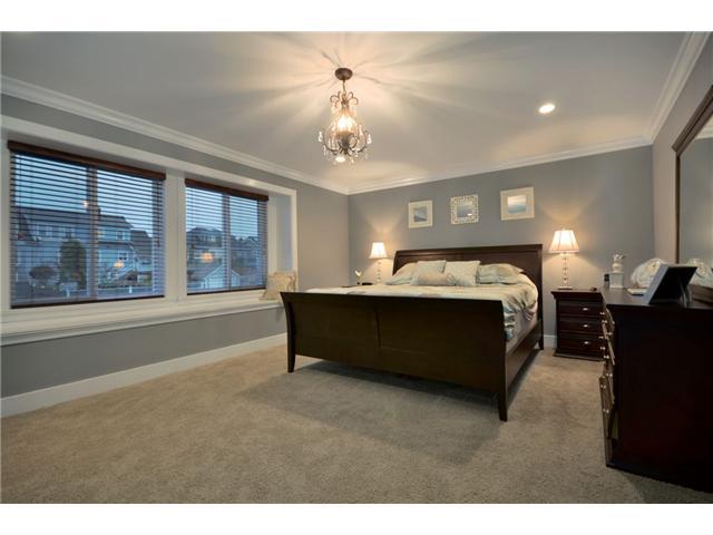 1819 8TH AV - West End NW House/Single Family for sale, 8 Bedrooms (V945560) #7