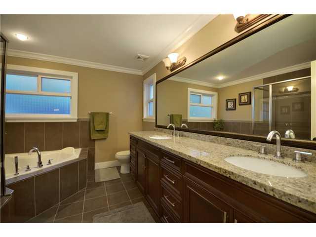 1819 8TH AV - West End NW House/Single Family for sale, 8 Bedrooms (V945560) #8