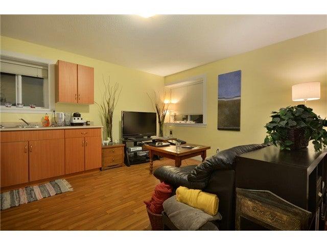 1819 8TH AV - West End NW House/Single Family for sale, 8 Bedrooms (V945560) #9