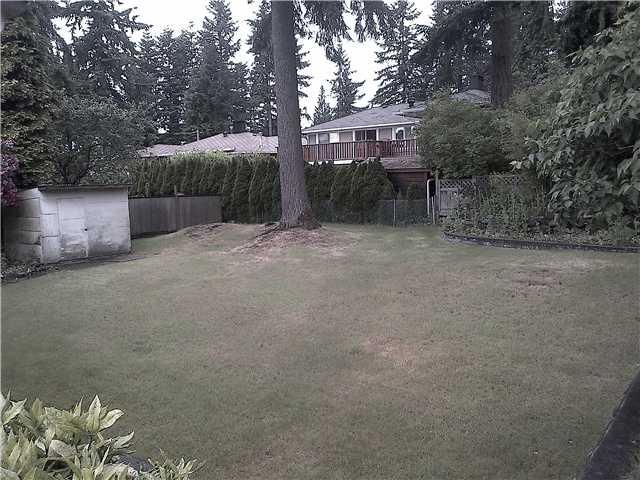 504 HERMOSA AV - Upper Delbrook House/Single Family for sale, 5 Bedrooms (V953296) #2