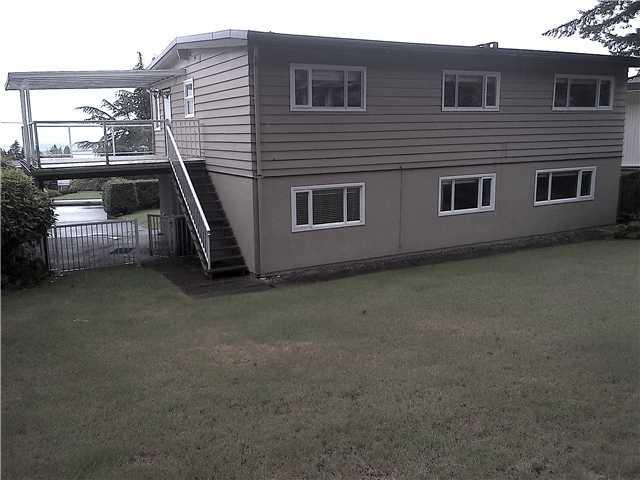 504 HERMOSA AV - Upper Delbrook House/Single Family for sale, 5 Bedrooms (V953296) #3