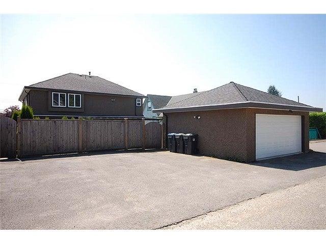 1819 8TH AV - West End NW House/Single Family for sale, 8 Bedrooms (V969882) #10