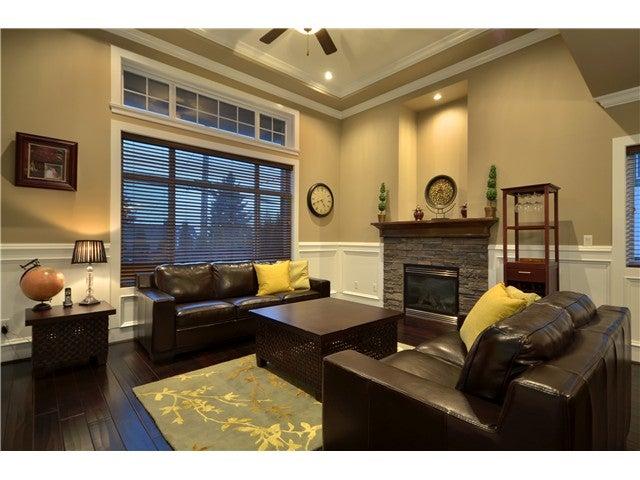 1819 8TH AV - West End NW House/Single Family for sale, 8 Bedrooms (V969882) #2