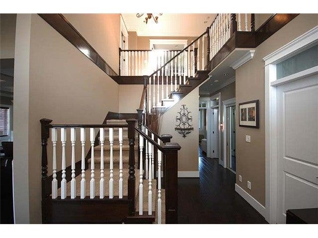 1819 8TH AV - West End NW House/Single Family for sale, 8 Bedrooms (V969882) #3