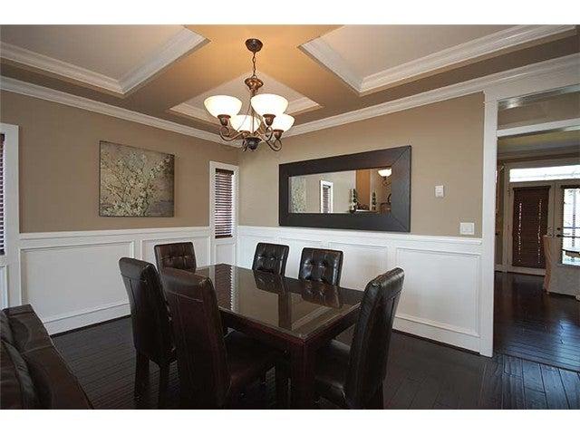 1819 8TH AV - West End NW House/Single Family for sale, 8 Bedrooms (V969882) #4