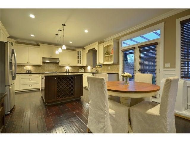 1819 8TH AV - West End NW House/Single Family for sale, 8 Bedrooms (V969882) #5