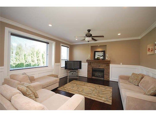 1819 8TH AV - West End NW House/Single Family for sale, 8 Bedrooms (V969882) #6