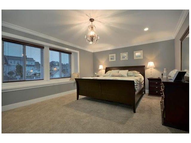 1819 8TH AV - West End NW House/Single Family for sale, 8 Bedrooms (V969882) #7